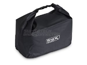 TraX 38L Drybag (Top Box) TraX 38 Litre Drybag For Inside TraX Top Case.